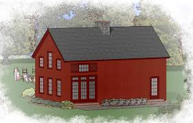 Small Post And Beam Homes Search Post And Beam Plans By Square Feet Davis Frame Co
