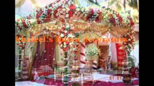 mandap decorations mandap decorations by khaleel