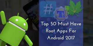 roots for android 25 best root apps to root android phone 2017 jxcore