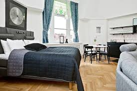 Furnished Apartments  Corporate Housing In Gothenburg - Design apartments gothenburg