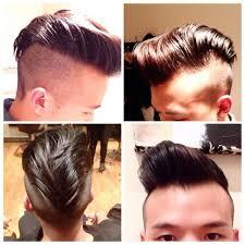 360 view of mens hair cut 360 haircut view the best haircut 2017