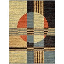 Quality Rugs High Quality Rugs Roselawnlutheran