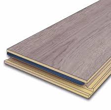 elesgo roma laminate flooring 7mm v2 6 50m2