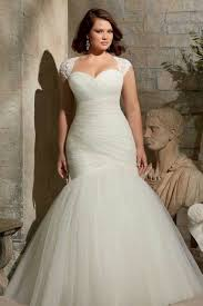 trumpet wedding dresses best 25 trumpet wedding gowns ideas on lace wedding