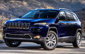 cherokee jeep 2014 crucial change jeep should make to 2014 cherokee