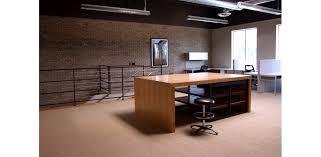 Home Loft Office Industrial Loft Office