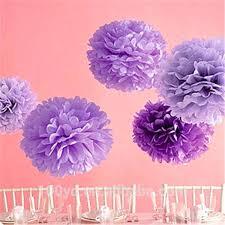 Wedding Wall Decor Paper Flower Wall Decor U2013 Getneon Co