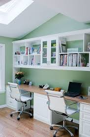 best 25 attic office ideas on pinterest attic conversion to
