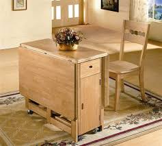Canadian Tire Folding Table Small Folding Table And Chairs For Remarkable Chic Folding Table