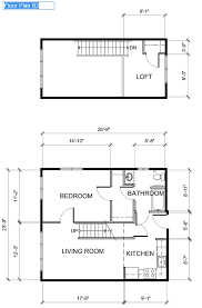 Bakery Floor Plan Design B3 Bakery Apartments Oakland Ca Apartment Finder