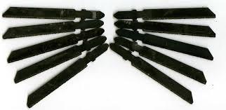 Jigsaw Blades For Laminate Flooring Jigbschtcls10 Jpg