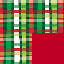 christmas wrap christmas weave reversible gift wrap innisbrook wrapping paper