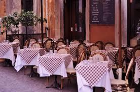 restaurant images u0026 restaurant stock photos pexels free stock