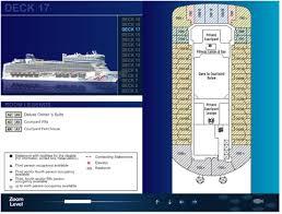 ncl epic floor plan norwegian epic maiden voyage