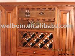 Free Wood Wine Rack Plans by Wine Rack Plans Free