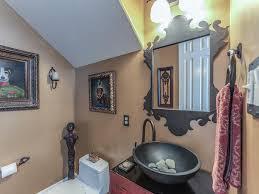 2920 n becca lane houston tx 77092 greenwood king properties