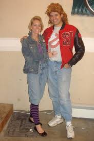 easy couples costumes 50 couples costumes 2017 best ideas for duo costumes