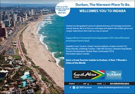 lexus pre owned durban african tourism on show at indaba iol travel