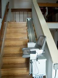 Temporary Chair Lift For Stairs Stair Lifts Wheelchair Lift Testimonials