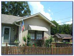 Aluminum Porch Awning Aluminum Patio Covers For Sale Aluminum Patio Cover Kits Home