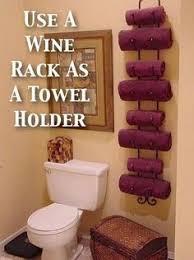 Bathroom Storage Solutions Cheap by Bathroom Towel Storage Rustic Bathrooms Pinterest Bathroom