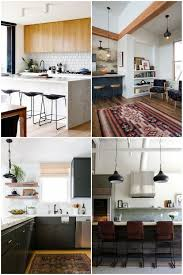 is black hardware in style cool matte black hardware the effortless chic
