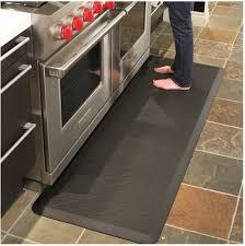 Plastic Kitchen Rugs Fatigue Bedroom Rug Anti Static Soldering Mat Gel Mat Plastic