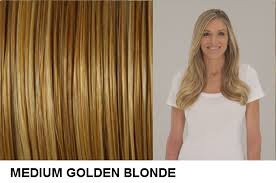 as seen on tv hair extensions hair extensions as seen on tv trendy hairstyles in the usa