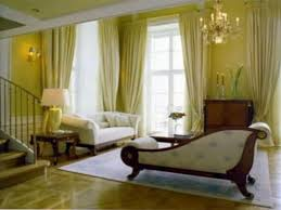 Living Room Curtains And Drapes Ideas Curtain Ideas For Living Room