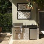 outdoor kitchen ideas for small spaces outdoor kitchen designs for small spaces pro kitchen gear pro