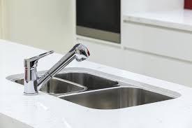Kitchen Sink Overflow Pipe Kitchen Sink Sealant Stainless Steel Sink In Solid Surface Kitchen