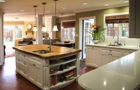 large kitchen islands for sale kitchen islands with seating for sale affordable size of