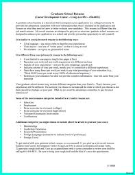 high resume sle for college admission resume guidance counselor sle for college admission