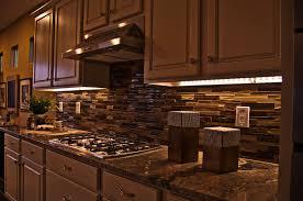 installing under cabinet lighting under cabinet lights