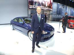 bmw ceo bimmercast 72 alpina ceo andy bovensiepen interviewed w gallery