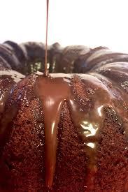 this double chocolate hershey u0027s kiss cake is a chocoholic u0027s dream