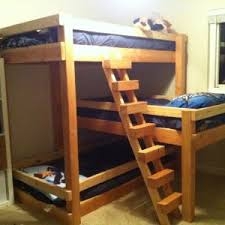 Where To Buy Inexpensive Home Decor Terrific Cool Bunk Beds To Buy Cheap Home Decor Windows In Bedroom