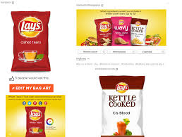 Gay Shitting Tumblr - the tumblr lays flavor challenge submissions rebrn com