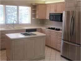 Kitchen Cabinets Lakewood Nj Kitchen Cabinets Lakewood Nj Fresh Kitchen Cabinets Lakewood Nj