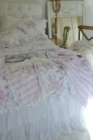 Beautiful Bed Sets Bedding Sets Ergonomic Shabby Chic Bedding Collection Bedroom