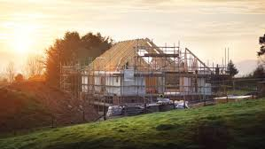 build a house how to build a house cheap ways to save on home construction