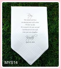 customized wedding gift wedding gift wedding gifts for of the ideas