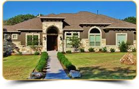 custom built home plans custom home builders glazier homes georgetown liberty hill