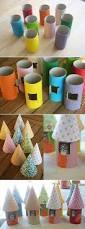 182 best kids cardboard creations ילדים יצירה בקרטון images