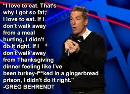 20 jokes about thanksgiving that will make you the