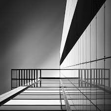 architektur fotograf beeindruckende architektur fotografie joel tjintjelaar klonblog
