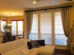 livingroom curtain living room curtains gallery jdx blinds and curtains