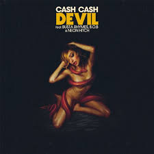 cash cash u2013 devil lyrics genius lyrics