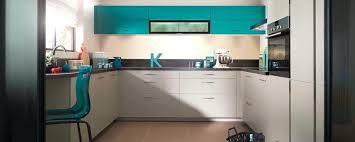 mobalpa cuisine catalogue design d intérieur cuisines equipees acquipaces modernes sur