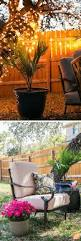 2327 best patio style challenge images on pinterest outdoor